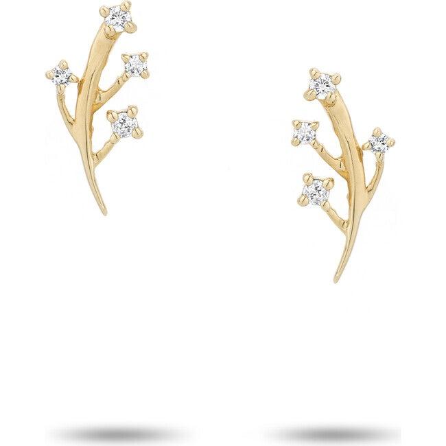 Wildflowers Diamond Thistle Posts