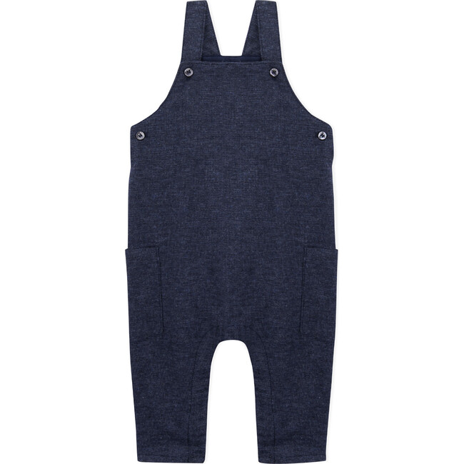 Yuto All In One, Navy