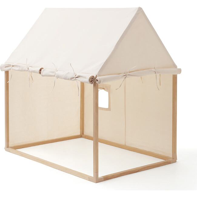 Modern Playhome Play House