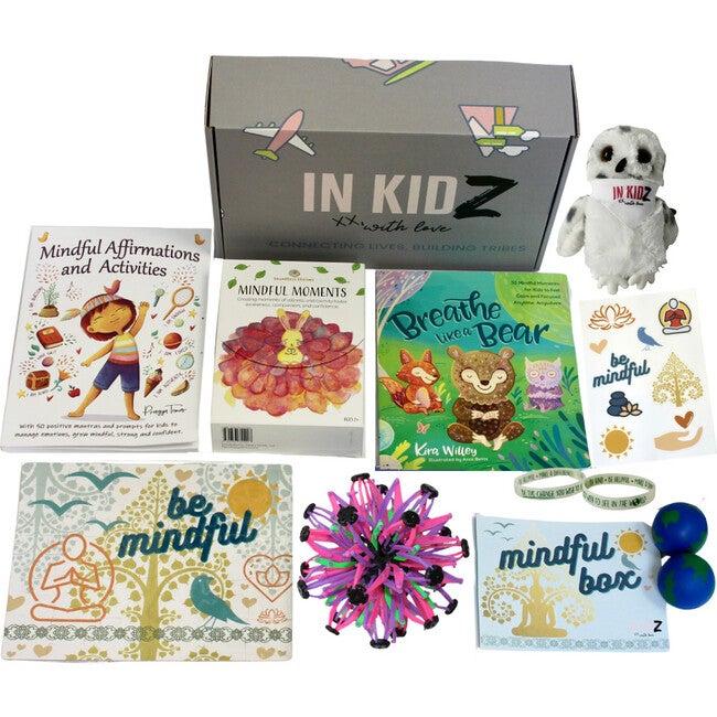 Grande Mindful box