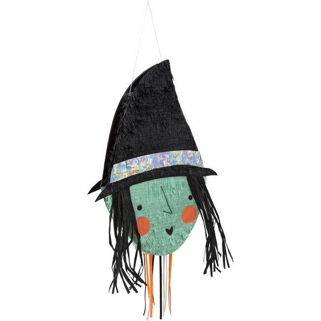 Witch Halloween Pinata