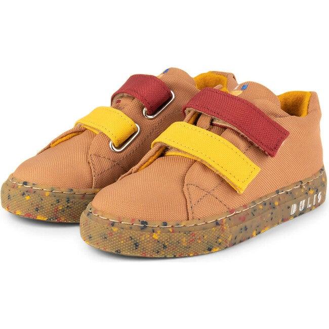 Brandi Eco Strap Sneaker, Brandi