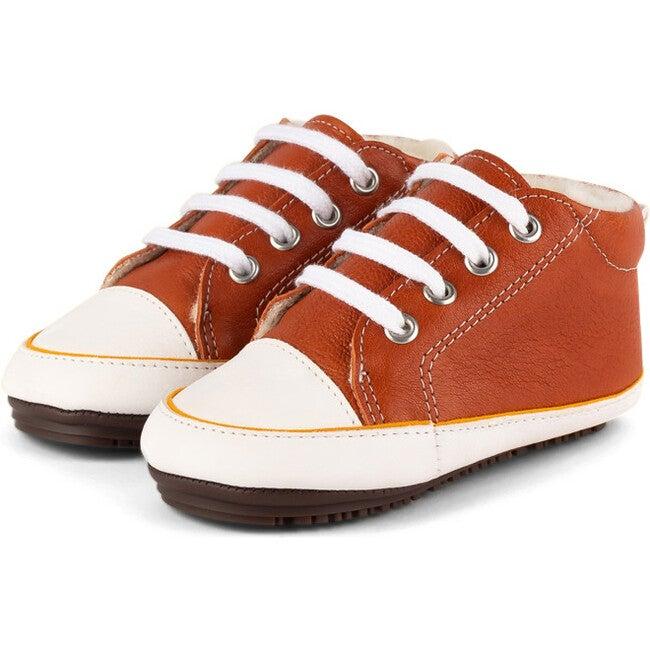Fuego Sneaker Booties, Fuego