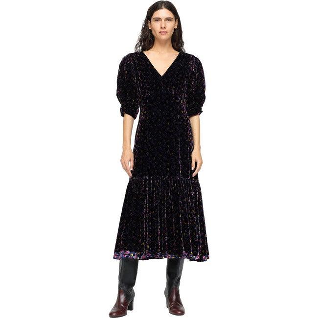 Women's Valerie Midi Dress