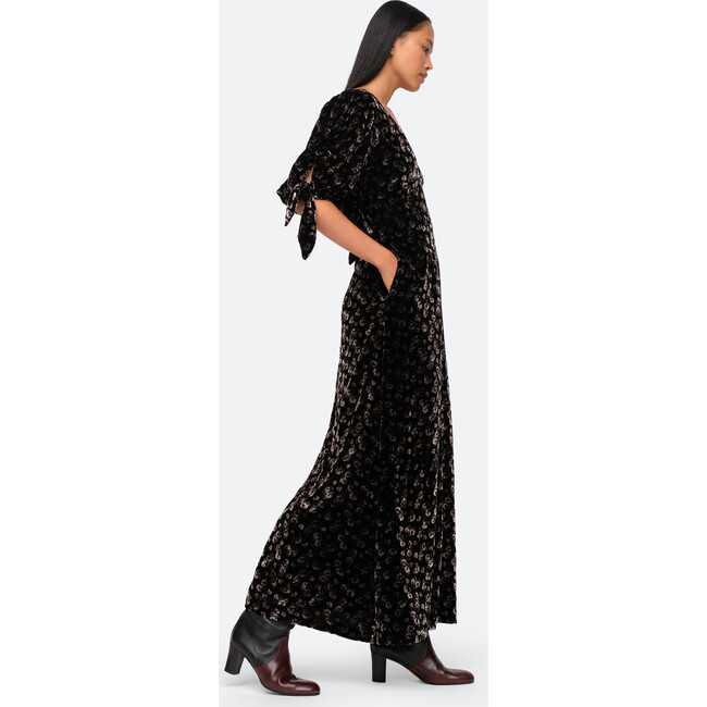 Women's Valerie Maxi Dress