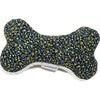 Lavender Zenbone, Midnight Floral - Pet Toys - 1 - thumbnail