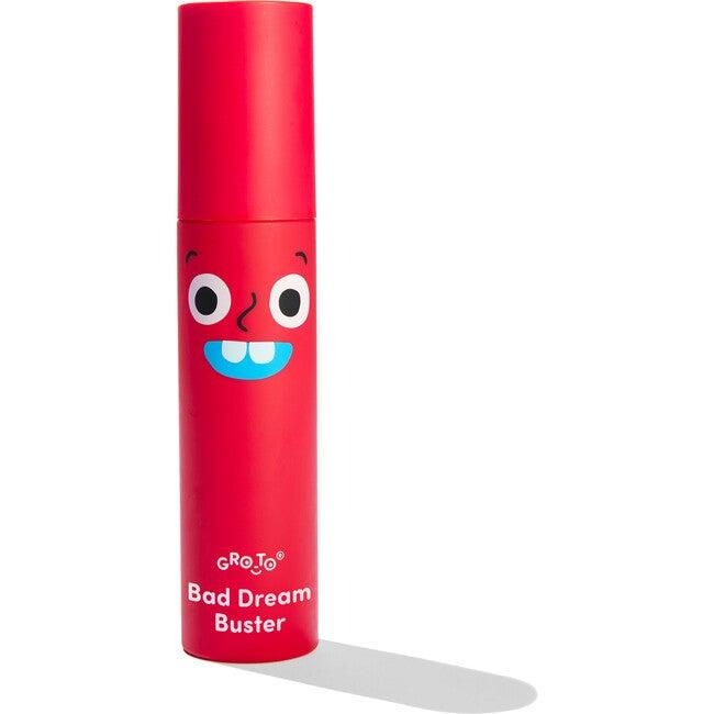 Bad Dream Buster Calming Room Spray