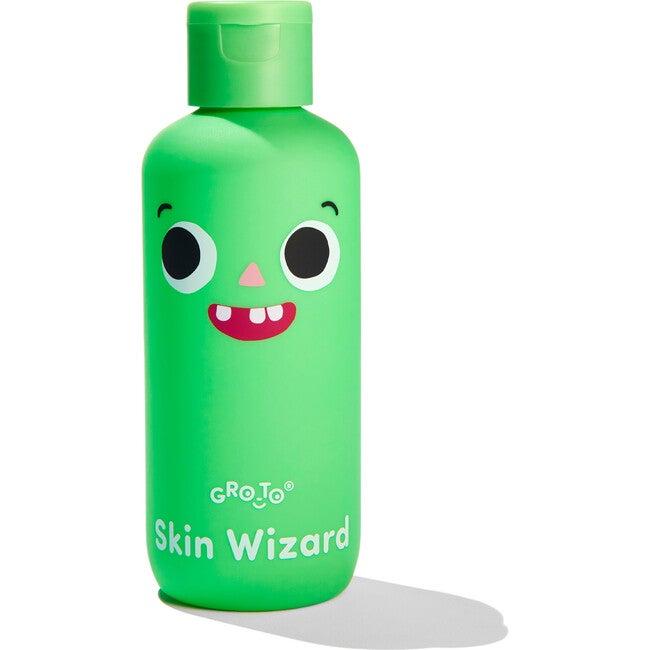 Skin Wizard Nourishing Baby Oil