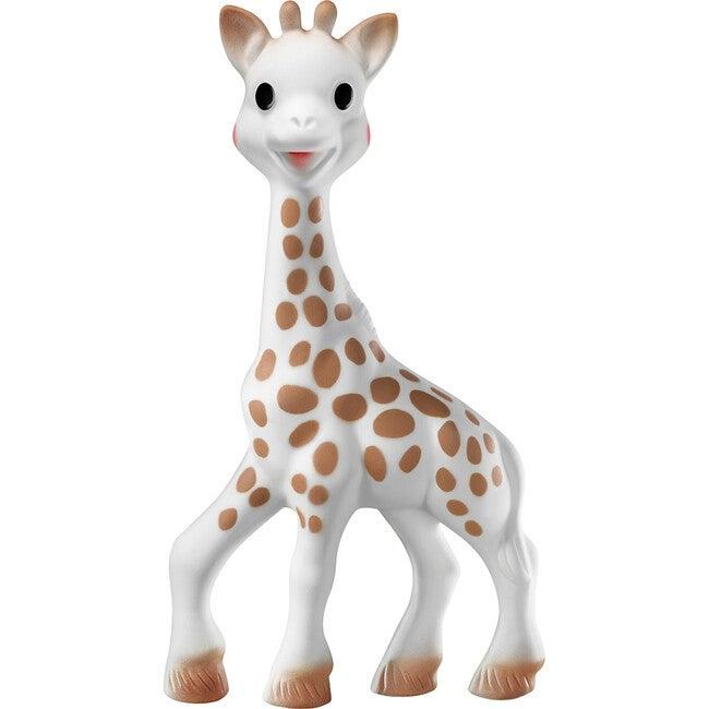 Classic Sophie la Girafe