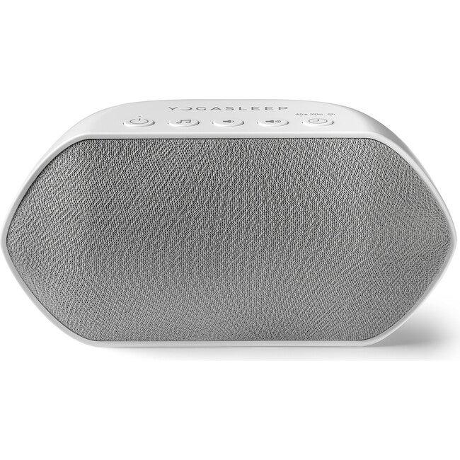 Soundcenter White Noise Machine