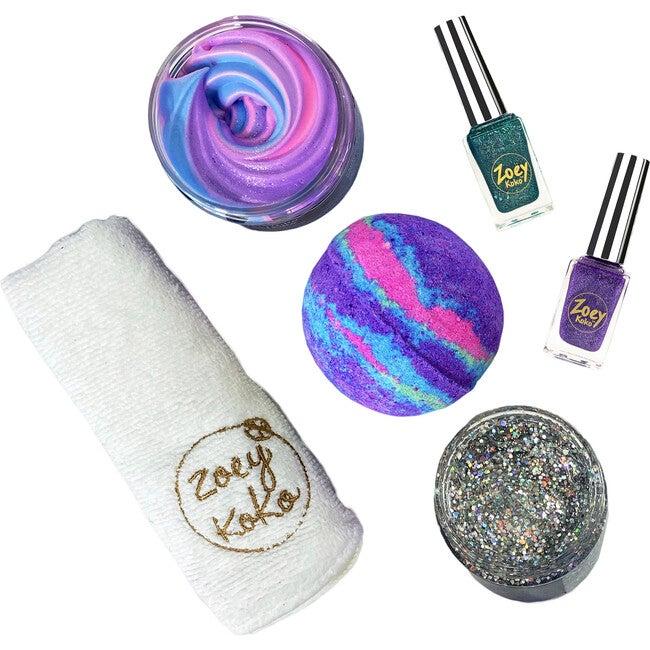 Galaxy Galore Gift Set