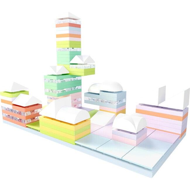Little Architect  - STEM Toys - 1