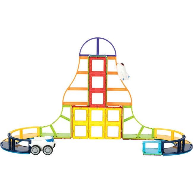 Sky Track Play 44-Piece Set