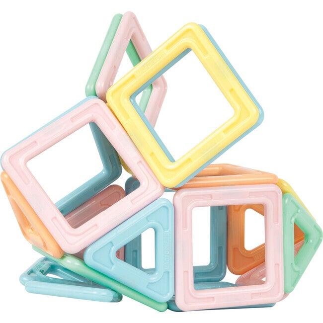 My First Pastel 30-Piece Set
