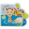 Bath Book - Bath Toys - 1 - thumbnail