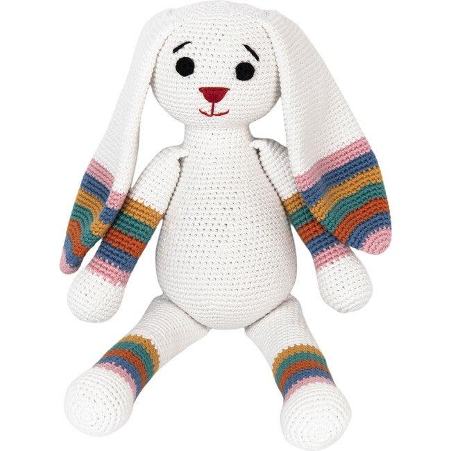 Betsy the Bunny