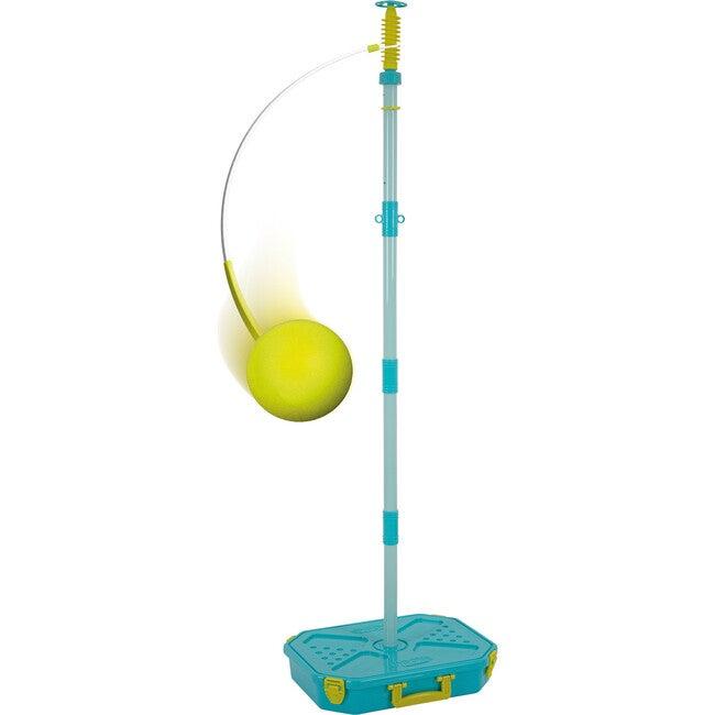 Swingball 5 in 1