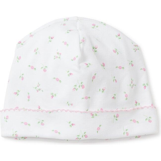 Garden Roses Hat - Hats - 1