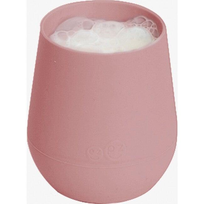 Tiny Cup, Blush