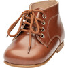 Classic Boot, Brown - Boots - 1 - thumbnail
