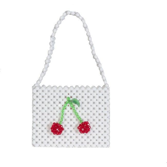 Petit Ma Cherie Purse - Bags - 1