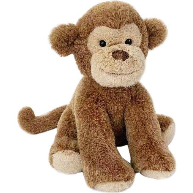 Marvel The Monkey