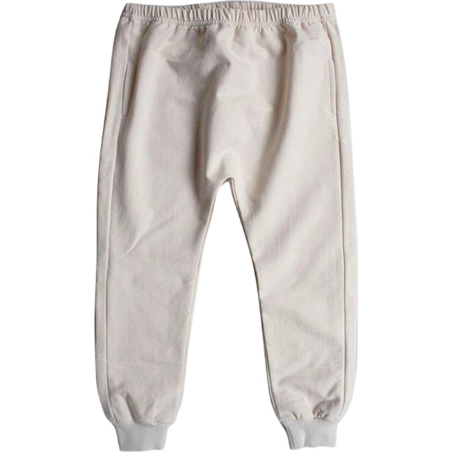 The Tracksuit Trouser, Undyed
