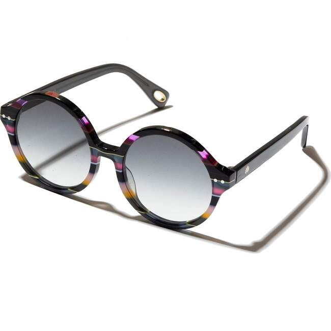 Women's Country Club Sunglasses