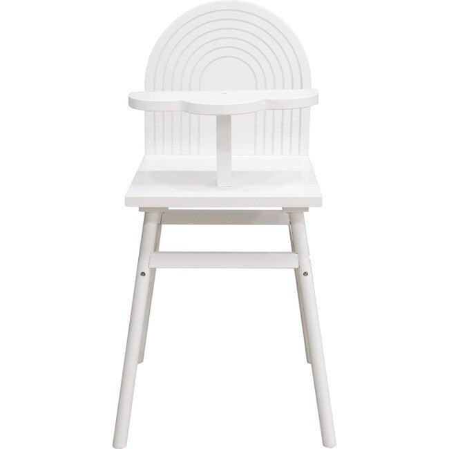 Dreamy Doll High Chair