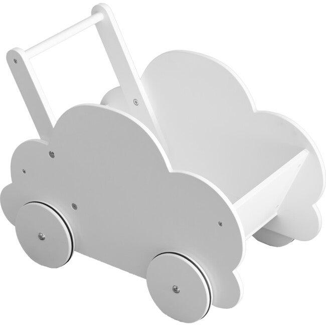Dreamy Doll Stroller