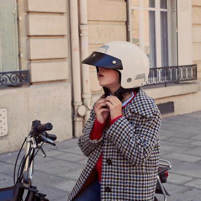 Bellerose Boy Clothing