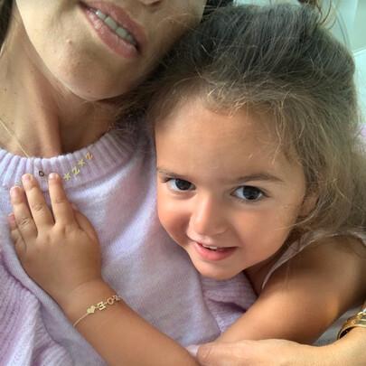 Emily & Ashley