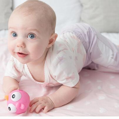 Kushies Gifts for Newborns