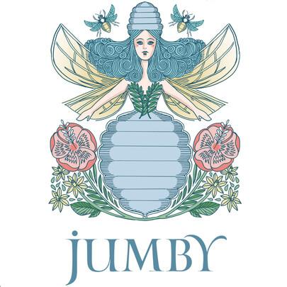 Jumby Beauty