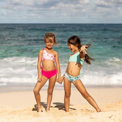Seasalt Kids