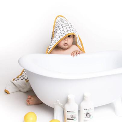Malabar Baby
