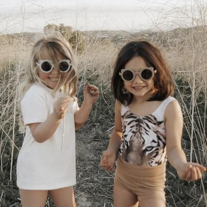 My Little Sunnies